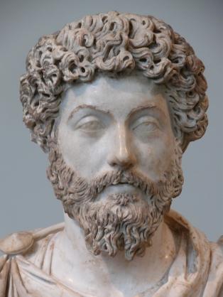 Metropolitan_Marcus_Aurelius_Roman_2C_AD_2.jpg