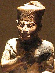 180px-Khufu2.jpg